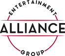 Alliance Entertainment Group